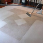 Deluxe carpet Steam Cleaning Melbourne excellent at removing stain from your carpet and also available for carpet flood damage and water extraction.