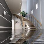 Water Damage Flood Restoration Melbourne