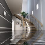 Water Damage Flood Restoration Melbourne