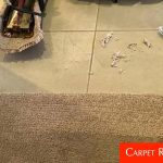 Carpet Repair Melbourne