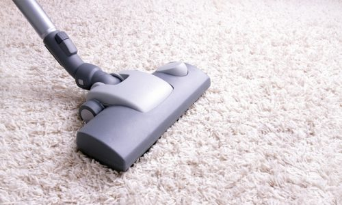 melbourne carpet cleaning
