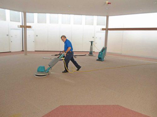 carpet cleaning in melborune