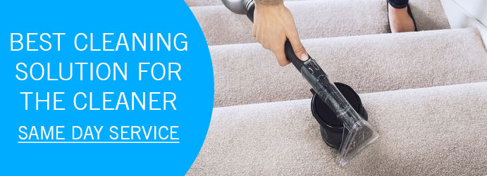 Best Cleaning Solution for the Cleaner Melbourne