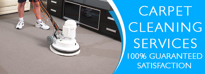 Carpet Cleaning Sheep Station Creek