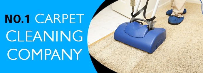 Carpet Cleaning Rosemeadow