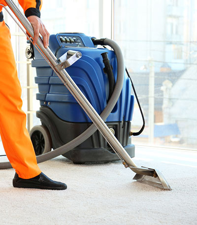 Best Carpet Cleaners Rosemeadow