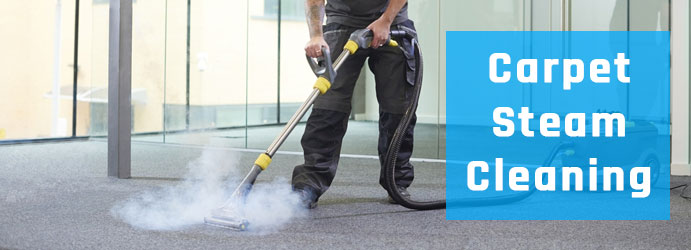 Carpet Steam Cleaning Alberton