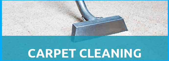 Carpet Cleaning Services in Peth