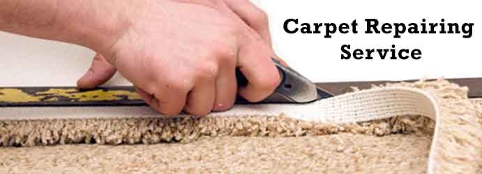 Carpet Repairing in Harrisdale