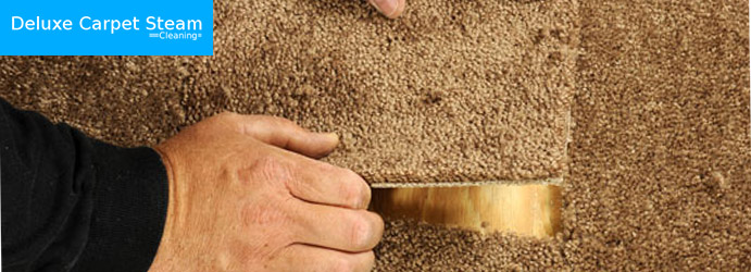 Carpet Patching Adelaide