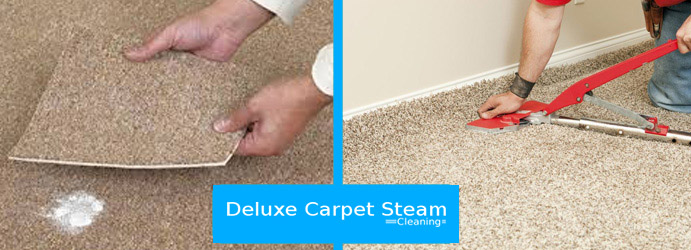 Carpet Patching Perth