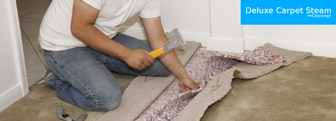 Carpet Repair Bimberi