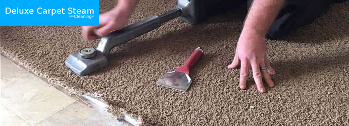 Carpet Repairing Yarrow