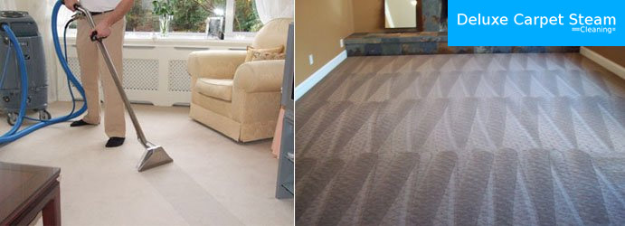 Professional Carpet Repair Bimberi