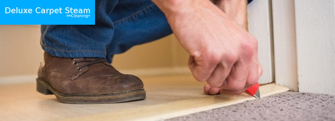 Professional Carpet Repair Services Adelaide