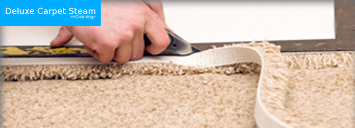 Same Day Carpet Repair Central Macdonald