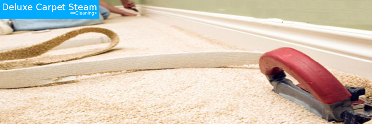 Professional Carpet Repair Services