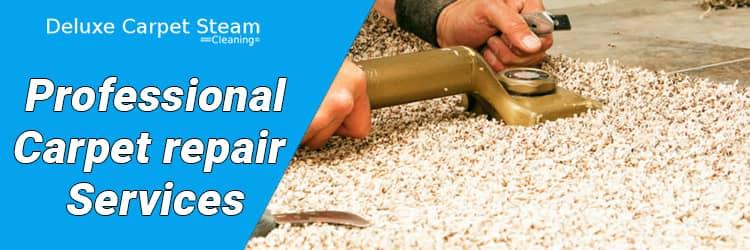 Professional-Carpet-Repair-Services-1