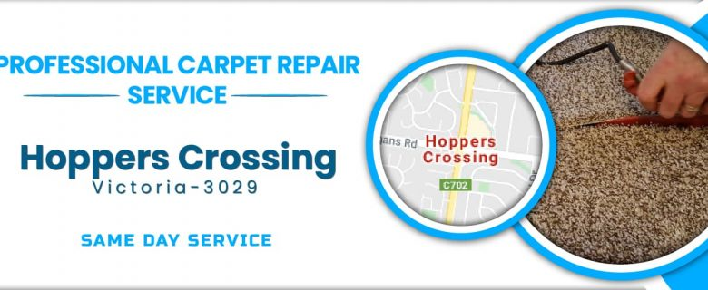 Carpet Repairs Hoppers Crossing