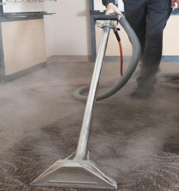 Best Carpet Steam Cleaning Brisbane