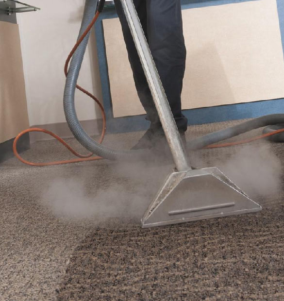 Best Carpet Steam Cleaning Canberra